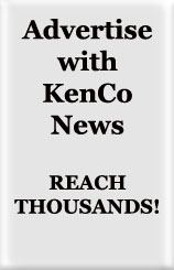 PROMOTE YOUR BUSINESS WITH KENCO NEWS
